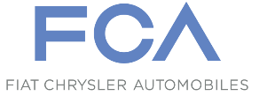 Chrysler International Fleet Logo